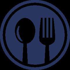 Fssai Food License